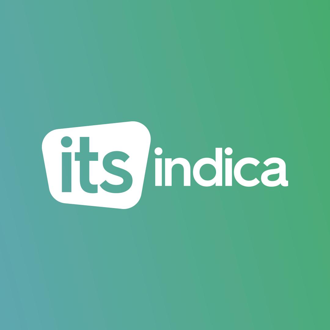 its indica